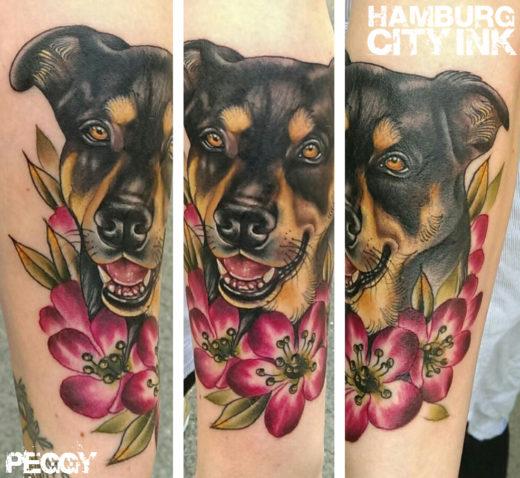 hund_281016