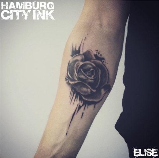 rose_0711