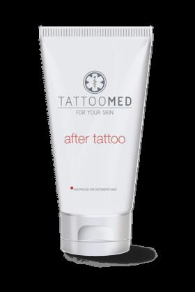 after_tattoo_100ml