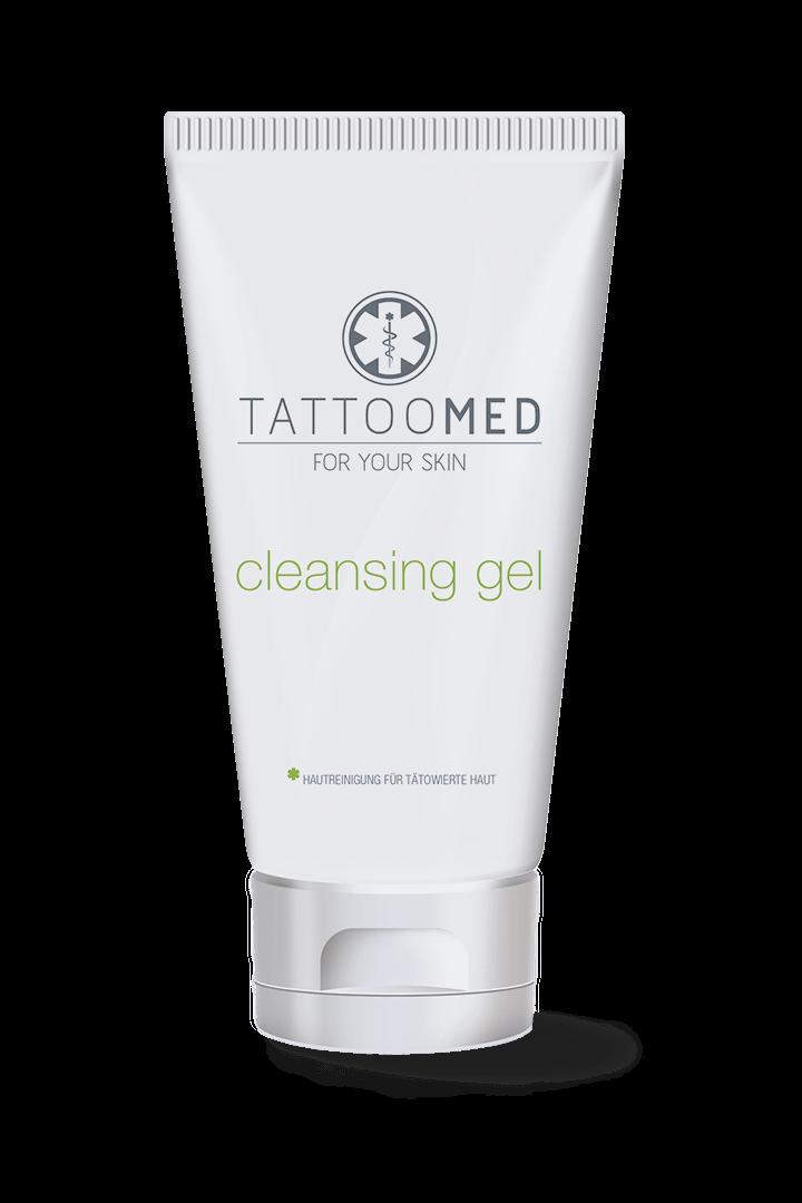 cleansing_gel