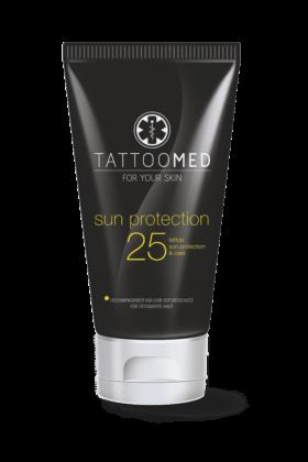 sun_protection_25